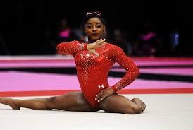 Five Rio Olympians We Predict Will Be Big Celebrities