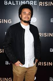 Adam Jackson - Adam Jackson Photos - Red Carpet Premiere of HBO ...