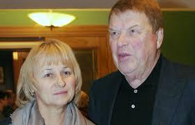 Михаилу Кокшенову - 83 года. Как сложилась жизнь известного актера ...