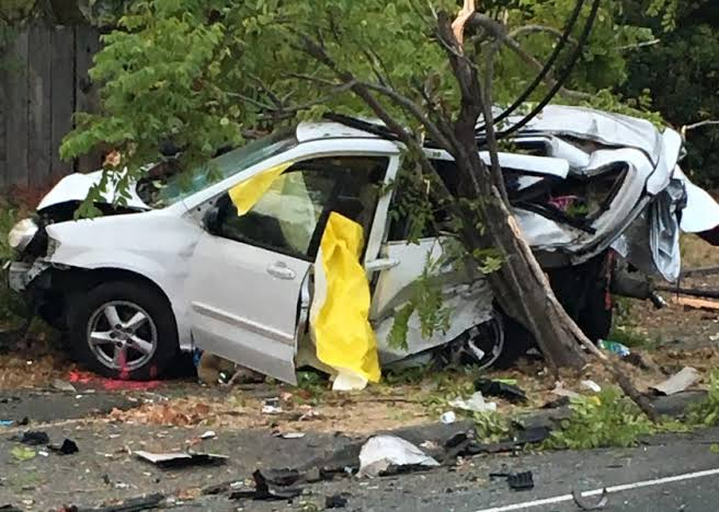 Auto accidents lawyer Charlotte
