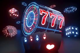 5 Musts When Finding a New Online Casino - The European Business ...