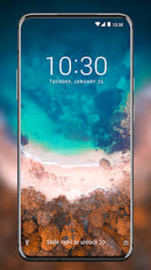 3d wallpaper background color phone