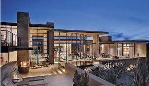 custom home builders in tucson arizona