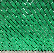 Cheap Privacy Weave For Chain Link Fence Find Privacy Weave For Chain Link Fence Deals On Line At Alibaba Com