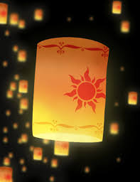Idea Floating Lanterns For Gs Room Image Only Kids Room Ideas Tangled Floating Lanterns Png 422 547 Png 422 547 Shoplook