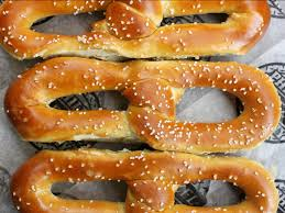 the philly pretzel one twisted jawn
