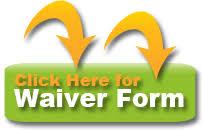 waiver-form-button - Nitehawk Year-Round Adventure Park