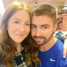 Addie Cooper Facebook, Twitter & MySpace on PeekYou