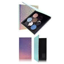 makeup tin pans empty magnetic palette