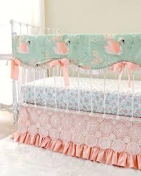 baby crib sets nursery bedding sets