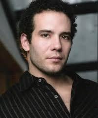 Aaron Lohr Theatre Credits and Profile