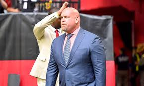 """Cardinals Blogs   Keim: Learn from 2017, no """"woe is me"""""""