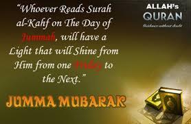 eid mubarak quotes images wishes in english urdu malayalam