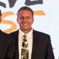 Joe Voss - Business Profile | POM Medical LLC | ZoomInfo.com