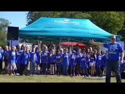 Ida Burns Elementary School Profile (2020-21) | Conway, AR