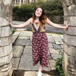 Abby Henry (@abby_henry3) Followings   Instagram photos, videos, highlights  and stories