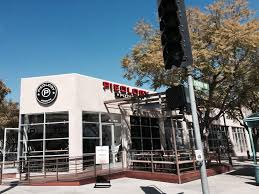 downtown culver city grows up with
