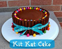 birthday cakes for boys for beginners