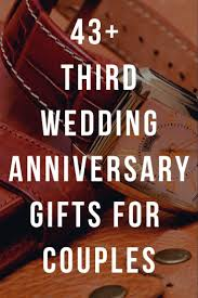best leather anniversary gifts ideas