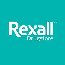 Rexall (@RexallDrugstore) | Twitter