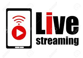 El Clasico 2020 Live Stream Online Ξ ...