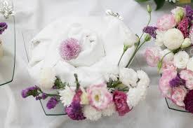hantaran cantik untuk pengantin on