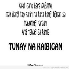 best friend quotes tagalog image quotes at com