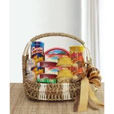 gift delivery bangkok gift