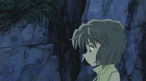 AB13] Detective Conan Movie 11 - Detective Conan: Jolly Roger in the Deep  Azure Images, Pictures, Photos, Icons and Wallpapers: Ravepad - the place  to rave about anything and everything!