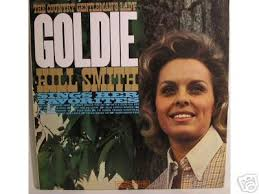 popsike.com - GOLDIE HILL SMITH - Country Gentlemen's Lady rare LP NM -  auction details