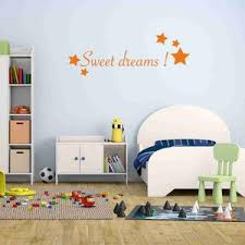 Wall Decals For Bedroom Wall Stickers For Bedroom Bedroom Wall Art Style And Apply