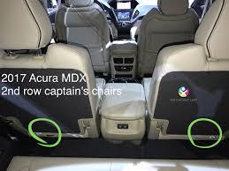 the car seat ladyacura mdx the car