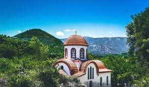 greece travel how much does it cost to