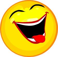 صور لـ يضحك مضحك مبتسم سعيدة التعبير وجه يضحك