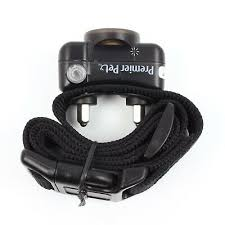 Premier Pet By Petsafe In Ground Dog Fence Receiver Collar Containment Rfa 581 For Sale Picclick