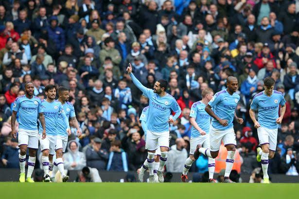 """Image result for man city"""""""
