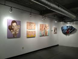 riverworks gallery metropolitan arts