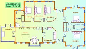 irish house plans