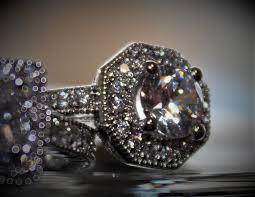 oletowne jewelry