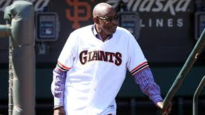 MLB rumors: Dusty Baker to be named Astros next manager for 2020 ...