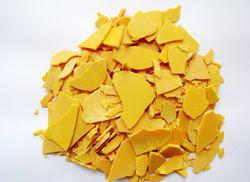 Sodium Sulfide Flakes at Rs 35 /kilogram | Sodium Sulfide Flake ...