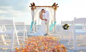 inclusive weddings packages in florida
