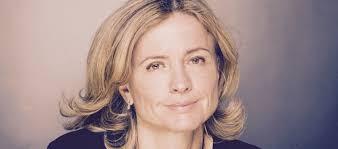 Coronavirus, la lettera ai francesi di Cristina Comencini - Che ...