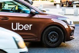 brockton uber accident lawyer law