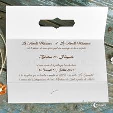 carte invitation faire part oriental