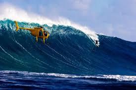 laird hamilton tow surfer.com interview | Towsurfer.com