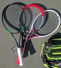 Wilson Clash - Page 29 - Raquettes compétitions - Forums Tennis ...