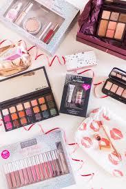 best makeup gift sets for saubhaya makeup