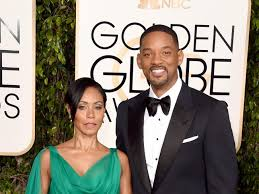 Jada Pinkett Smith - latest news, breaking stories and comment - The  Independent