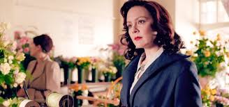 Bletchley Circle' Star Rachael Stirling Is Related To Your Fav 'Game of  Thrones' Character